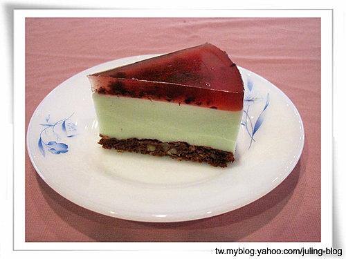 桑果薄荷巧克力奶凍蛋糕19.jpg
