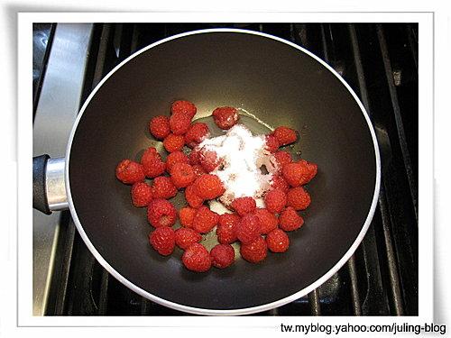 覆盆莓乳酪蛋糕1.jpg