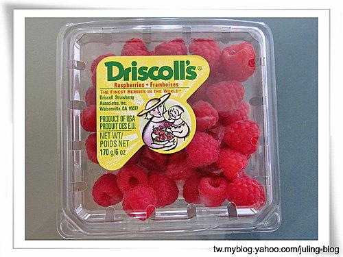 覆盆莓.jpg