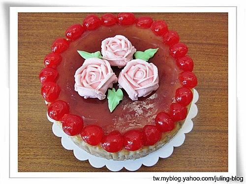 覆盆莓乳酪蛋糕17.jpg