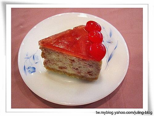 覆盆莓乳酪蛋糕18.jpg