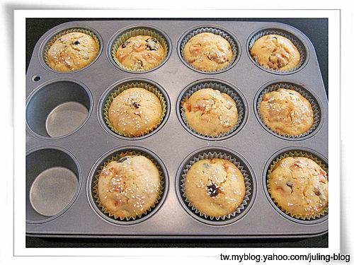 地瓜蛋糕11.jpg