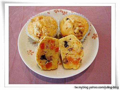 地瓜蛋糕12.jpg