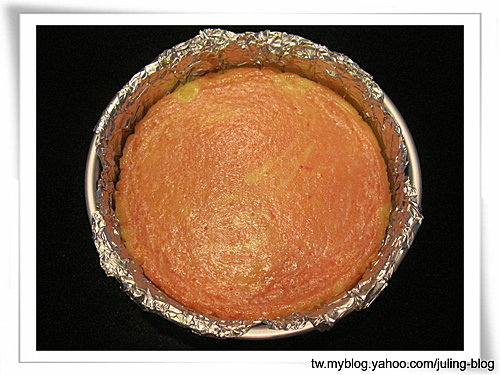 柺杖糖巧克力起司蛋糕15.jpg