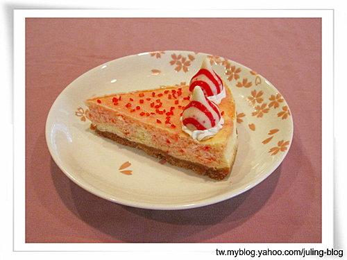 柺杖糖巧克力起司蛋糕16.jpg