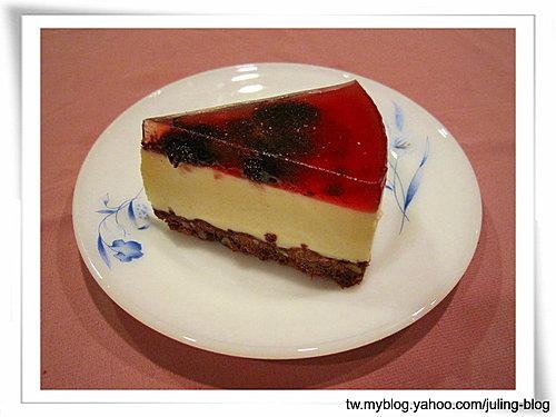 桑果白巧克力奶凍蛋糕20.jpg