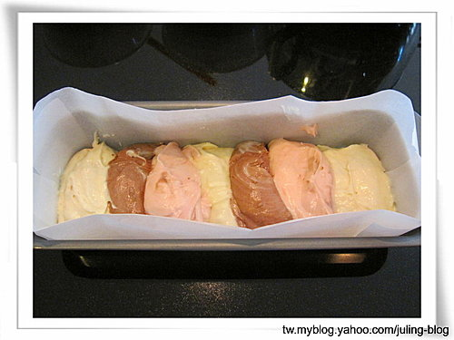 彩色奶油乳酪蛋糕9.jpg