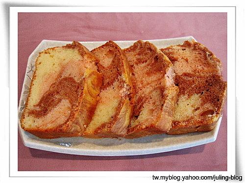 彩色奶油乳酪蛋糕15.jpg
