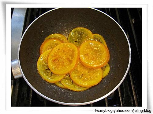 蜜橙奶油乳酪蛋糕2.jpg