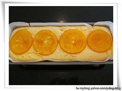 蜜橙奶油乳酪蛋糕10.jpg