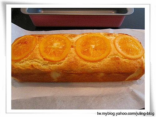 蜜橙奶油乳酪蛋糕11.jpg