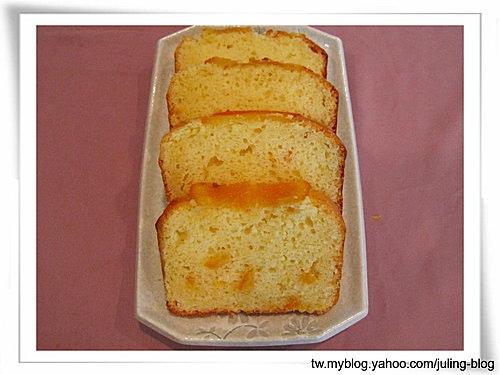 蜜橙奶油乳酪蛋糕12.jpg