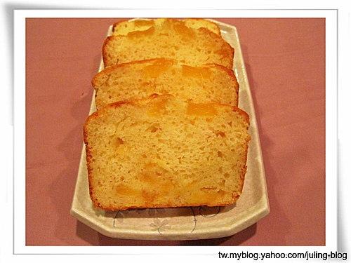 鳳梨奶油乳酪蛋糕12.jpg