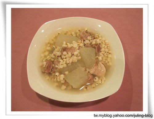冬瓜薏仁豬肉湯.jpg