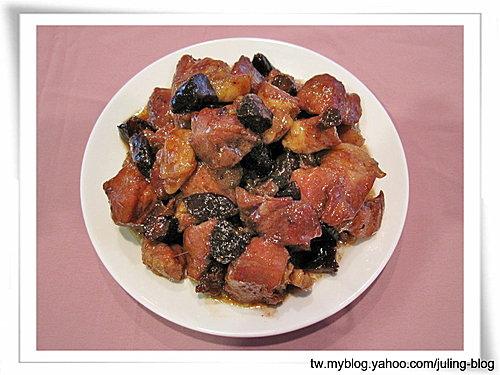 蜜餞燒肉.jpg