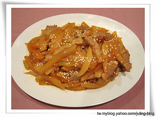 韓式泡菜炒蘿蔔.jpg