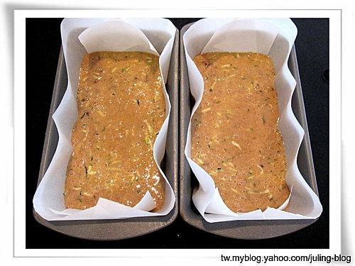 櫛瓜蛋糕9.jpg