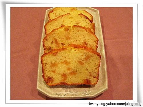 蘋果奶油乳酪蛋糕13.jpg