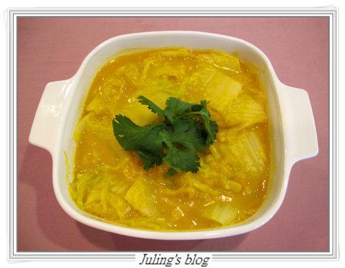 黃金白菜.jpg