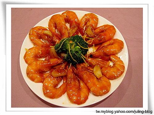檸檬鮮蝦.jpg