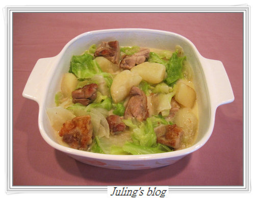 奶香高麗菜鍋.jpg