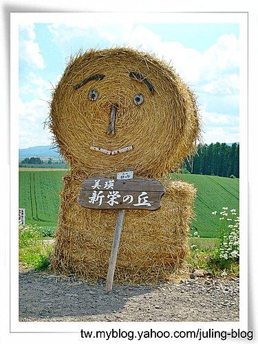 北海道之旅(二) 美瑛1.jpg