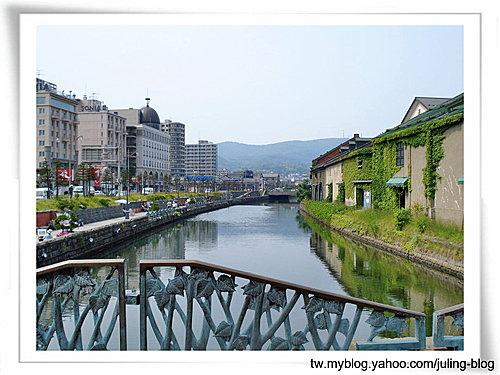 北海道之旅(四)1.jpg