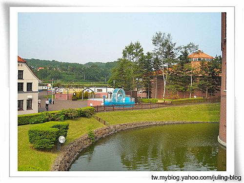 登別海洋公園尼克斯6.jpg
