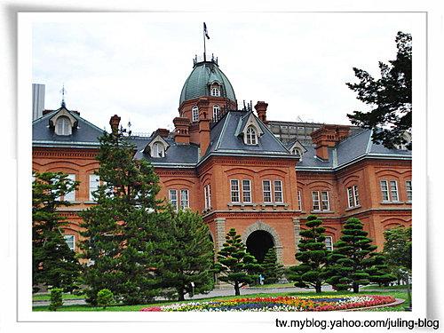 北海道之旅(五)2.jpg