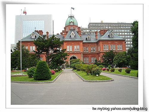 北海道之旅(五)1.jpg