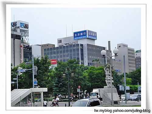 札幌1.jpg