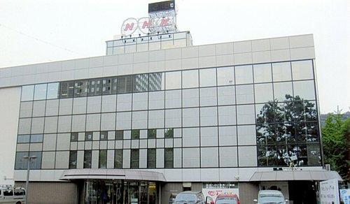 札幌3.jpg