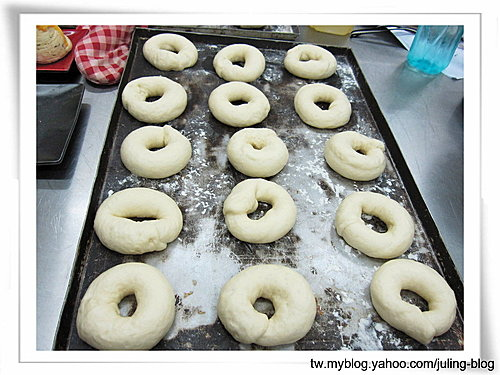 養生麵包製作班12.jpg