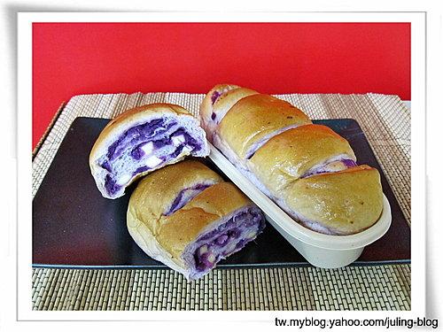 養生麵包製作班11.jpg