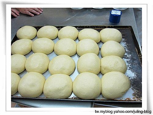 養生麵包製作班16.jpg