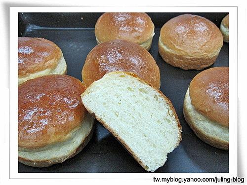 養生麵包製作班19.jpg
