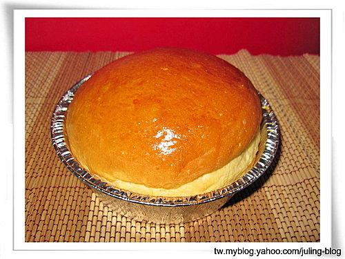 養生麵包製作班20.jpg