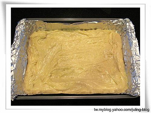 三奶蛋糕5.jpg