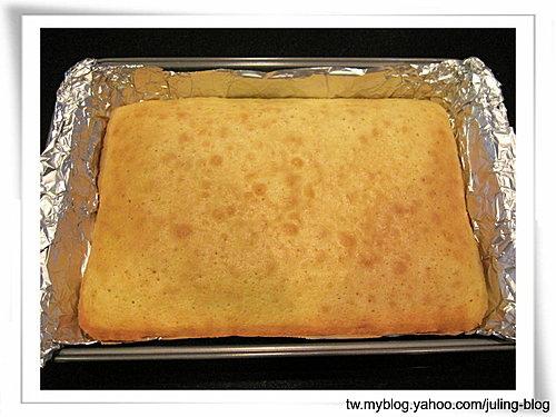 三奶蛋糕6.jpg