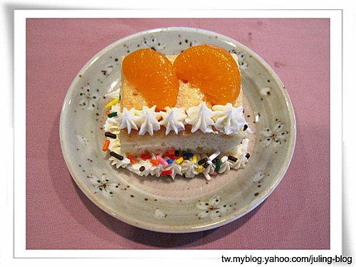三奶蛋糕11.jpg