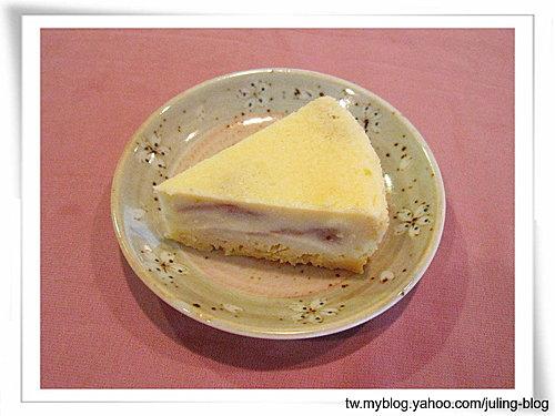 優格蛋糕11.jpg