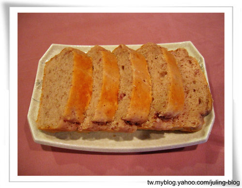 芋頭蛋糕12.jpg