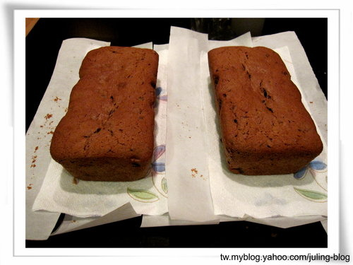 香蕉巧克力蛋糕13.jpg
