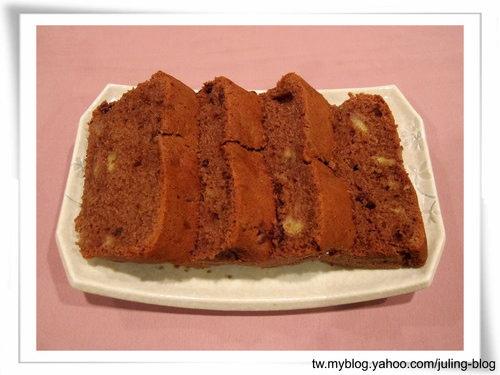 香蕉巧克力蛋糕15.jpg