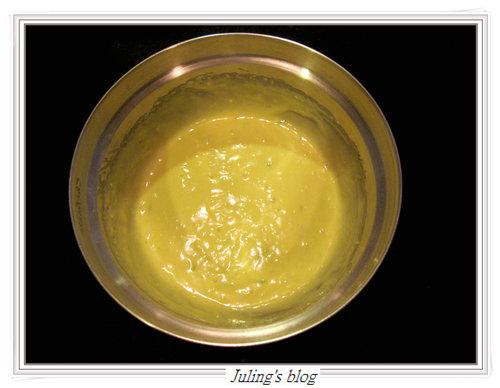 奶油乳酪戚風蛋糕6.jpg