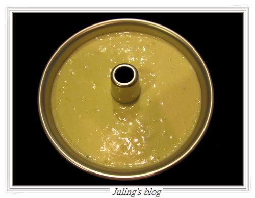 奶油乳酪戚風蛋糕11.jpg