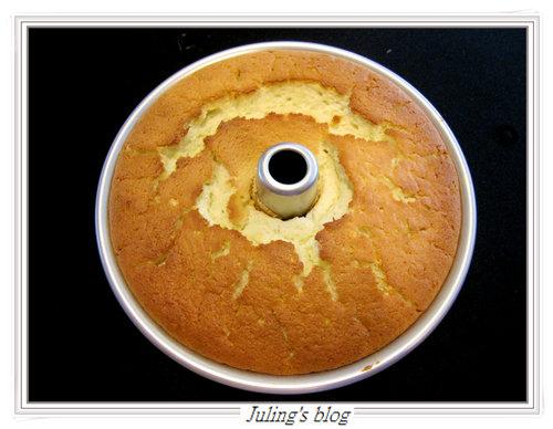 奶油乳酪戚風蛋糕12.jpg