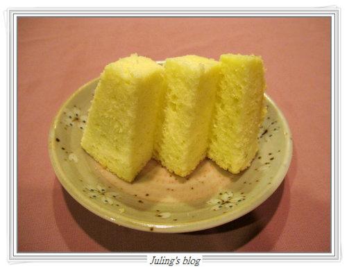 奶油乳酪戚風蛋糕15.jpg