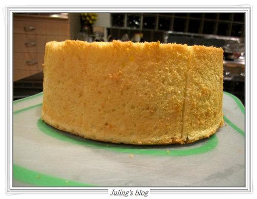 奶油乳酪戚風蛋糕14.jpg