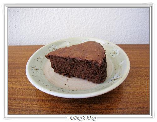 巧克力布丁蛋糕14.jpg